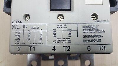 Ac Schütz Ac220V Spule 18A 3 Phasig 1No 50 60Hz Motor Anlasser Relais Lc1 O2A2