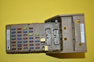 image is loading 09-10-11-12-13-subaru-forester-fuse-