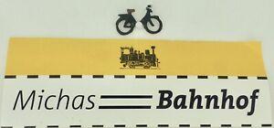 Bicycle-Wood-preiser-50er-1-87-H0-GD1-PR262-A