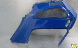 HONDA-PAN-EUROPEAN-ST-1100-RIGHT-PANEL-FAIRING