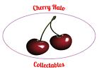 cherryhalocollectables