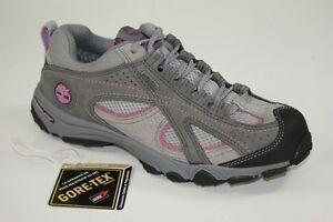 Timberland-Botas-Senderismo-pathlite-GTX-zapatos-actividades-al-aire-libre