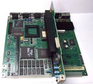 Image is loading Mainboard-Pc-Olivetti-M4-Model-40-486-sx-