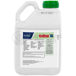 5L-GALLUP-XL-SUPER-STRENGTH-PROFESSIONAL-GLYPHOSATE-TOTAL-GARDEN-WEED-KILLER