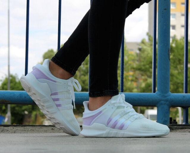 Adidas Originals Schuhe Billig,EQT Support ADV Summer Damen Weiß