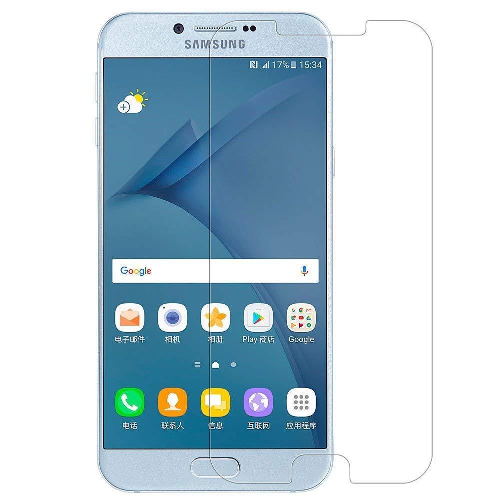 Pour Samsung Galaxy A8 2016