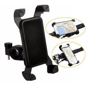 360-Degree-Rotation-Adjustable-Universal-Smartphone-Bicycle-Mount-Mobile-Bike-Ph