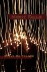 Night Falls by Stephen De France 9781425786144 Hardback 2007