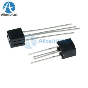10PCS-RPR220-Reflective-Opto-Sensor-Photoelectric-Switch-Sensor