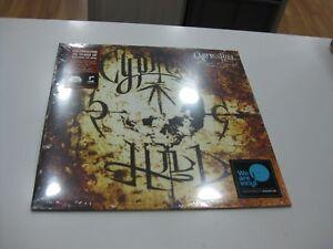 Cypress Hill LP Black Sunday Remixes RSD 2018 Versiegelt