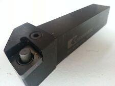 Kennametal  Wendeplattenhalter Stahl PCLNR3232P19  inkl.19% MwSt.