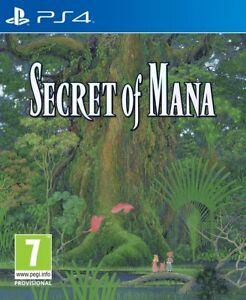 Secret-of-Mana-PlayStation-4-PS4-NEUF-4