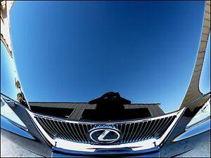 PTFE-Carnauba-Car-Polish-The-Best-Car-Wax-Isn-039-t-Car-Wax