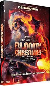 BLOODY-CHRISTMAS-DVD-HORREUR