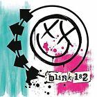 Blink-182 von Blink-182 (2016)