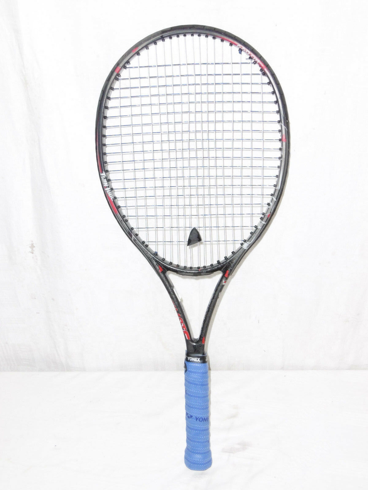 HEAD     ULTIMATE COMPETITION MP   TOP TENNISSCHLÄGER GRIFFSTÄRKE  L3 24070c