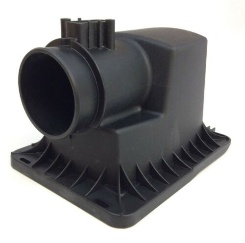 Ford Escape 2.5L Air Cleaner Intake Filter Box Housing Top Cover Lid new OEM