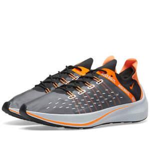 Details zu Nike EXP X14 Se Herren Größe 12.0