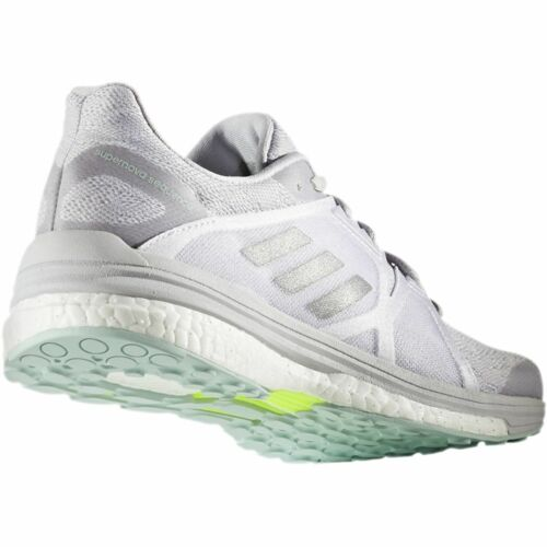 best cheap 0ccf6 9f1fc 9 donna Sz Scarpe Boost ~ Running 10 Supernova Risposta Adidas Sequence  Risposta Energy PvOxAA