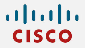 Cisco-All-Professional-level-Exam-039-s-Practice-Q-amp-A-PDF-Copy-Only