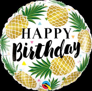 BIRTHDAY-GOLDEN-PINEAPPLE-FOIL-BALLOON-18-034-BIRTHDAY-PARTY-SUPPLIES