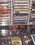 Skynoodlemungo Music Cassettes Plus