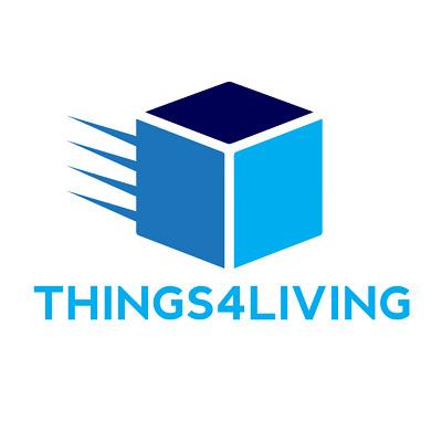 things4living