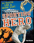 Sporting Hero: Age 9-10, Above Average Readers by Paul Mason (Paperback, 2010)