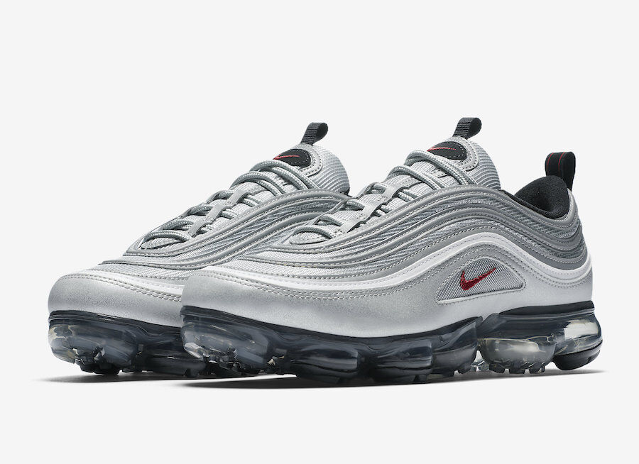 2018 Nike Air Vapormax 97 OG Price reduction Great discount