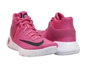 Nike ist kd trey 5 iv rosa brustkrebs für männer ist Nike basketball - schuhe 844571-606 2853b6