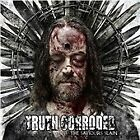 Truth Corroded - Saviours Slain (2013)