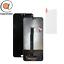 LCD-Ecran-tactile-Huawei-P20-Noir-EML-L09-EML-L09C-EML-L29-EML-AL00 miniature 6