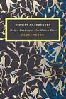Zionist Arabesques: Modern Landscapes, Non-Modern Texts by Hadas Yaron (Hardback, 2010)