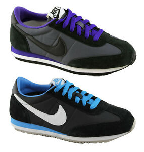 Nike Coureurs Voitures Australie Ebay