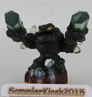 Lightcore Prism Break - Skylanders Giants Figur - Element Erde - gebraucht LC