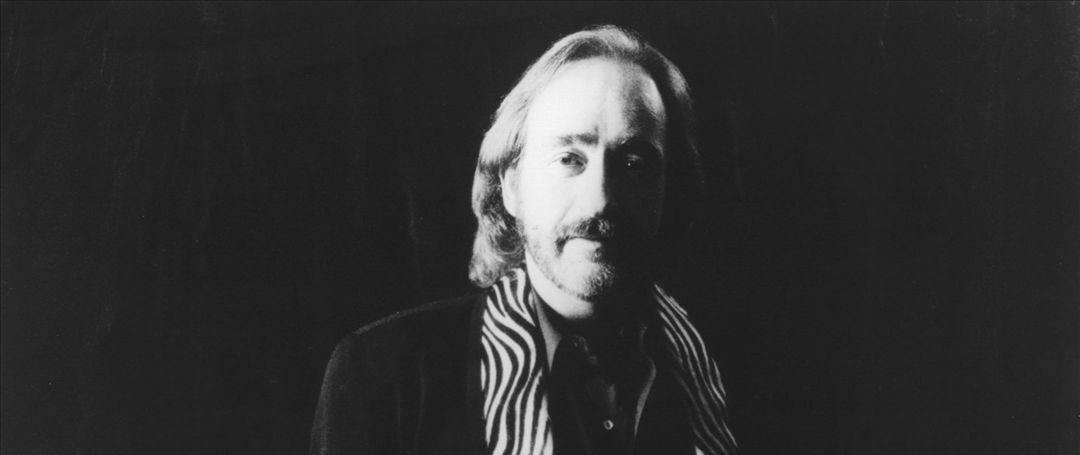 Dave Mason Tickets (Rescheduled from September 17th - 16+ Event)