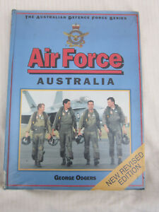 Air-Force-Australia