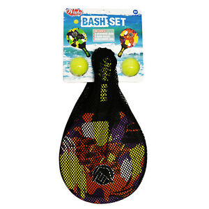 NEW-WAHU-BEACH-BASH-BMA1047-OUTDOOR-TOY
