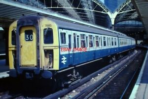 PHOTO-SR-CLASS-4-VEP-LATER-CLASS-423-0-4-CAR-EMU-NO-7885-LATER-NO-42-3185-S-AT