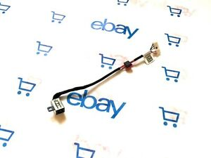 DC-POWER-JACK-with-Cable-Dell-Inspiron-15-5000-15-5555-15-5558-5551-5559-KD4T9
