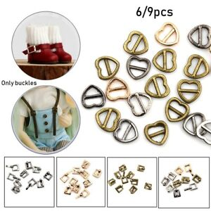 Newest-Mini-Ultra-small-Buttons-Doll-Bags-Accessories-Diy-Dolls-Buckles-7-8MM