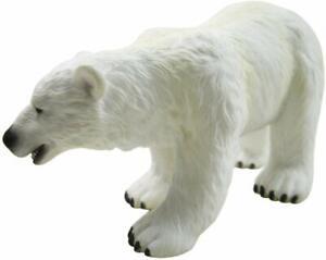 COLLECTA-Animal-Figurine-Polar-Bear-88214