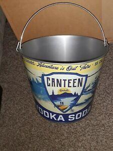 promotional-Canteen-spirits-Vodka-soda-Beer-Ice-Bucket-Cooler-Man-Cave