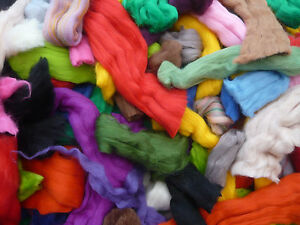 Heidifeathers-Wool-off-Cuts-Waste-Wool-Merino-British-Natural-Felting-Wool