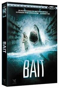 Bait-DVD-NEUF