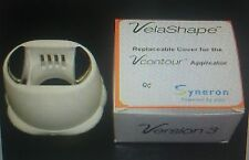 SYNERON VELASHAPE V-COUNTOUR SMALL COVER FOR SMALL HANDPIECE