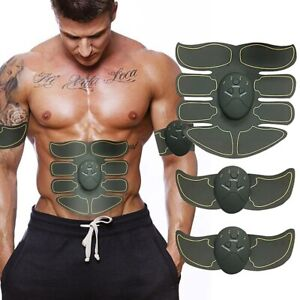 Abdominal-Muscle-Simulator-Trainer-EMS-ABS-Muscles-Home-Gym-Fitness-Equipment