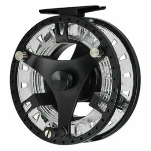 Greys-GTS500-cassetta-pesca-a-mosca-Mulinelli-o-Bobine-amp-Neoprene-Case-TUTTI-I-MODELLI
