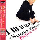 Before After by Suguru Matsutani (CD, Aug-2003, Sony Music Distribution (USA))