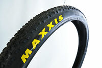 Maxxis Aspen 26 X 2.1 (52- 559) Xc Mountain Bike Mtb Race Tyre Wire Bead Rrp £24